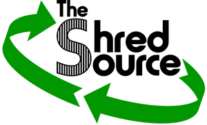 Paper Shredding in MA, NH, Maine - Shred Source